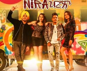 Nira Patola Lyrics