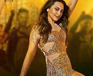 Mungda Lyrics - Total Dhamaal