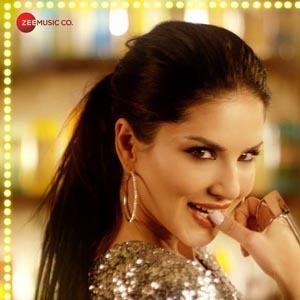 Hollywood Wale Nakhre Lyrics - Sunny Leone | Upesh Jangwal