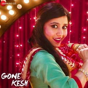 Bibi Lyrics - Gone Kesh