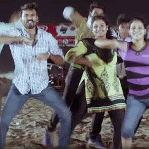 Ori Devuda Lyrics - Raghuvaran B.Tech