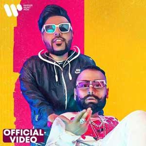 Feel Hai Song Lyrics - Badshah