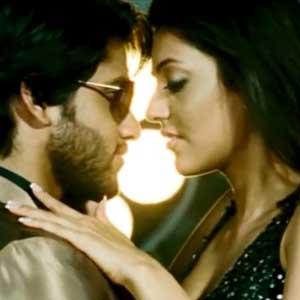 Diwali Deepaanni Lyrics - Dhada
